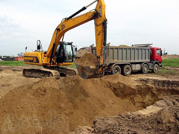 Куплю бетон песок цементно бетонная смесь состав