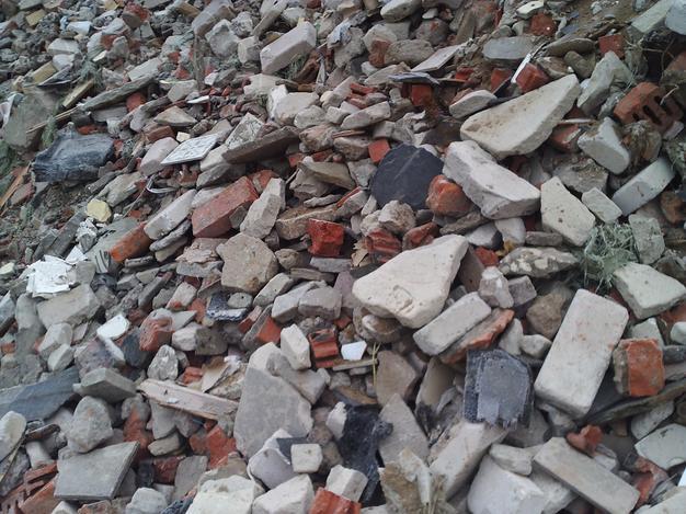 Прием скола бетона в москве бетон ол