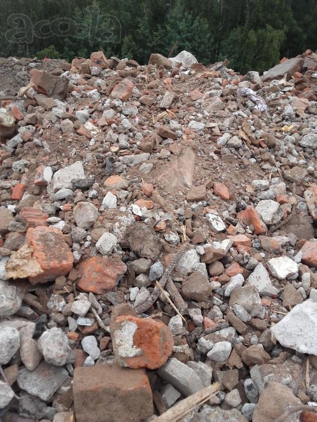 Куплю бой бетона ремонтная бетонная смесь церезит