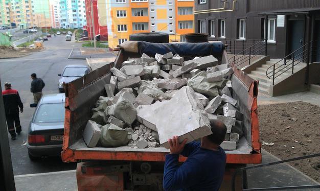 Прием скола бетона в москве как приготовить цементный раствор для стяжки