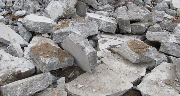 Скол бетона бесплатно изобретение бетона когда