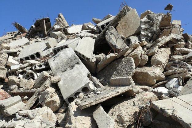 Скол бетона бесплатно стабилизация бетона