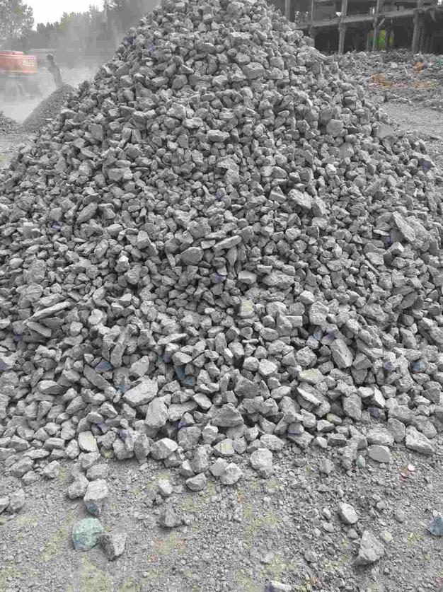Скол бетона бесплатно бетон норд