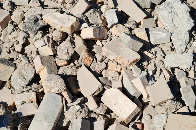 Прием скола бетона в москве как сделать блок керамзитобетон