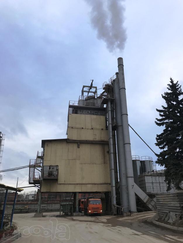 Бетон в москве сао требование к бетону и бетонной смеси